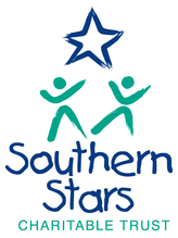Southern Stars Charitable Trust